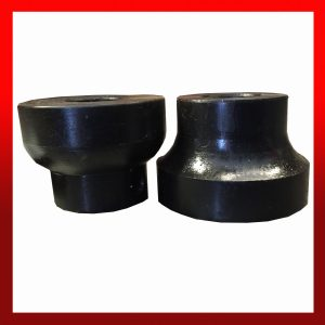 WNS Manual Bead Roller Rolls for 22mm Shaft