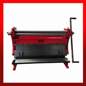 WNS 750mm 3 in 1 Combination Machine (CM750)