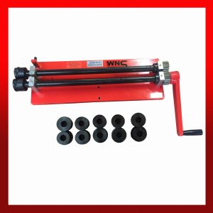 Manual Bead Roller 457mm