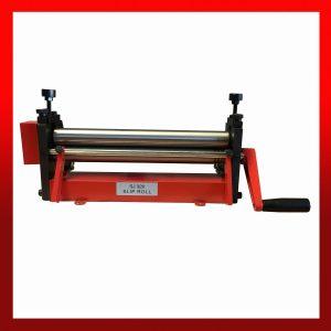 WNS Bench Bending Rolls 320mm x 32mm x 1.0mm (BR320/32)