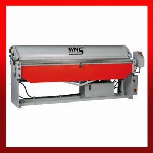 Power / Hydraulic Box & Pan Folders