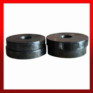 WNS Bead Roller Rolls for the PBR910, PBR610 and BR610