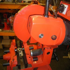 WNS Circular Cut off Saw (CS315)