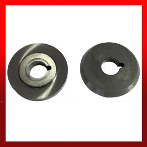 FROST Circle Cutter Replacement / Spare Blades for Frost Hand Circle Cutter