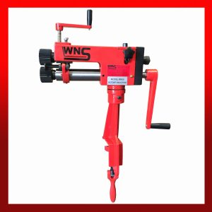 Hand Swager 177mm