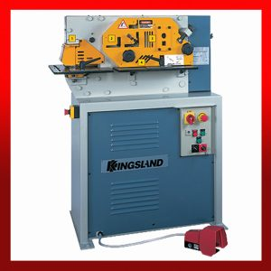 KINGSLAND Machinery