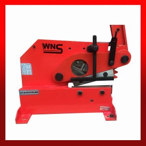 WNS Lever Cropper/Shear 200mm Blade (LC10)