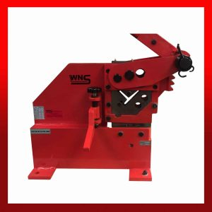WNS Lever Cropper/Shear 200mm Blade (LC14)