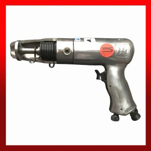 WNS / INGERSOLL RAND 18swg (1.2mm) Pittsburgh Lock Air Closing Hammer (AH18)