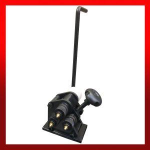 WNS Manual Ring Roller (RR25B)