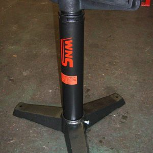 Roller Stand 450mm