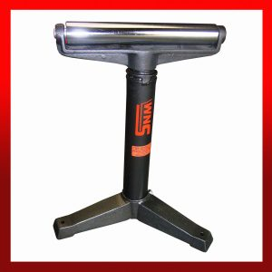 WNS Roller Stand (RS450)