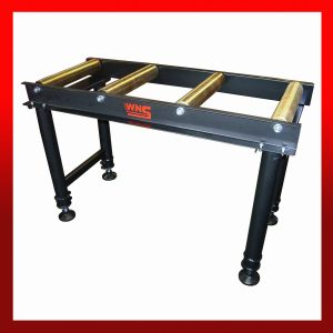 Roller Table 1000mm
