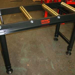 WNS Roller Table (RT1000)