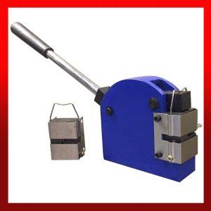 WNS Hand Shrinker/Stretcher 25mm Throat x 1.2mm (SS25B)
