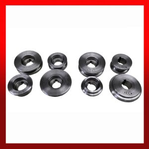 WNS Swager Rolls 20mm