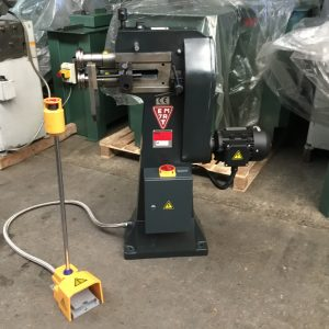 Power Swager 280mm