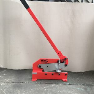 WNS Lever Cropper/Shear 300mm Blade (LC300)