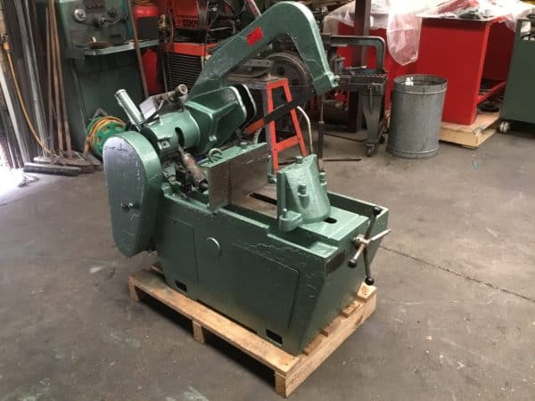 ADDISON JUBILEE HS225A Donkey Saw (DS01)