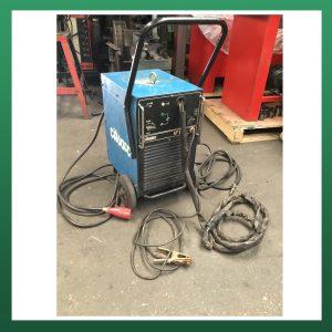 CITO AP25-2 ARC Plasma Cutter / Plasma Cutting Kit (CAPC01)