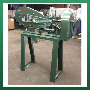 FROST Type 283 Manual Circle Cutter