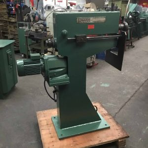 EDWARDS E14 Power Swager 450mm