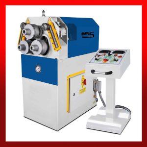 Power Ring Roller (PRR40FH)