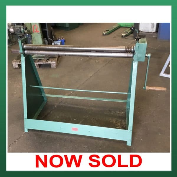 national-manual-bending-rolls-nbr1020-main-now-sold
