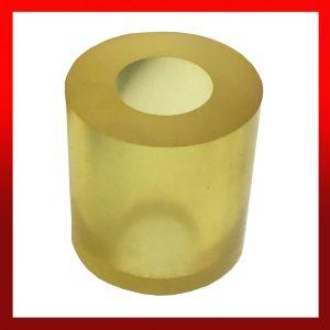 Bead Roller Polyurethane Lower Roll