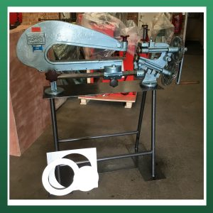 FROST Hand Circle Cutter