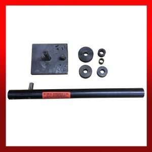 Rod Forming Tool