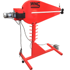 power-bead-roller-910-wns-pbr910-main