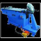 WNS Gorelocker/Elbow Machine